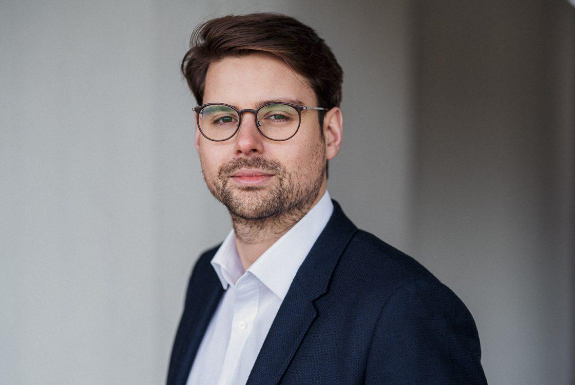 Business Fotografie und Portrait Oberfranken
